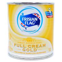 Harga Susu Frisian Flag DaftarHarga.Pw