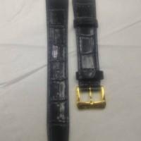 Tali jam tangan RAYMOND WEIL KW 1