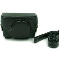 camera case sony RX 100
