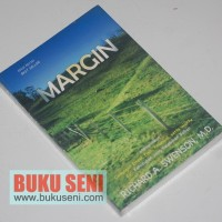 RICHARD A. SWENSON: MARGIN, EDISI REVISI