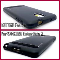 MOTOMO 6+ESM For SAMSUNG N9000 (Galaxy Note 3) Murah