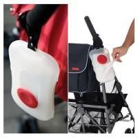 Jual ANK16 SKIPHOP Kotak Tempat Tissue Gantung di Stroller Tas Popok Bayi Murah