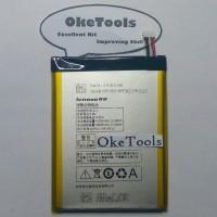 Baterai Battery Batre Lenovo P780/BL 221 ORI 100%