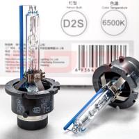 harga Bohlam Hid Bulb Yeaky D2s / D2r 4500k / 6500k Untuk Mobil / Motor Tokopedia.com