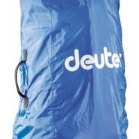deuter transport cover original - endemik
