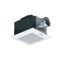 Panasonic 24 cm Ceiling Exhaust Sirocco Fan/ Kipas Ventilating 24 CDUN