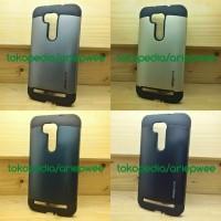 harga Hardcase/Case Spigen Slim Armor Asus Zenfone Go Tv 5.5 Inch ZB551KL Tokopedia.com
