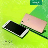 HP OPPO A37/NEO 9 NEW FREE POWERBANK