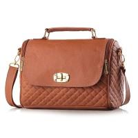 Tas Wanita Ferari Berkualitas   Produk Lokal Selempang handbag Branded
