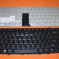 Keyboard Laptop DELL Studio 1435, 1436, 1437, 1535, 1536, 1537, 1555