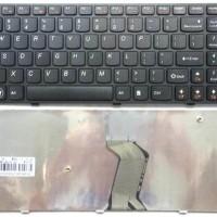 Keyboard Laptop IBM LENOVO V570 V570C V575 Z570 Z575 B570 B570A B570
