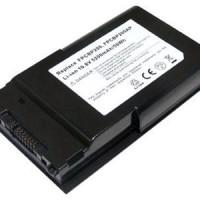 Baterai FUJITSU Lifebook T1010, T4310, T4410, T5010, T730, T900, TH7