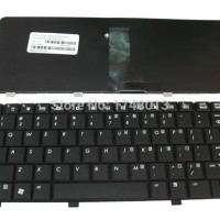 Keyboard Laptop HP 540 . original