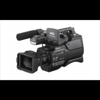 HANDYCAM SONY HXR-MC2500