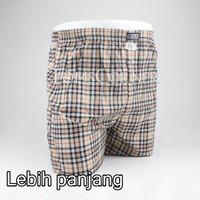 Celana Boxer Gt man | Boxer gtman | celana dalam pria BX-D | dalaman