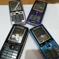 Casing Sony Ericsson K 750 kw