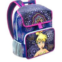 Tas Lampu Tinkerbell Original Disney Store Backpack bukan Tas Skechers