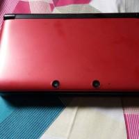 Jual Nintendo 3ds XL + Gateway Murah