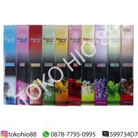 Hio / Incense Sticks India Natural Scent