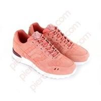 harga Sepatu Piero Jogger Premium W. Coral Pink Peach/white 100% Original Tokopedia.com