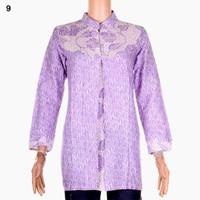 13557844_a5ab0623-42fb-4b04-9b9c-70b51fc026b1_600_600 Review Daftar Harga Batik Anak Wanita Paling Baru minggu ini
