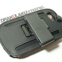 Fitted Case Beltclip Casio GzOne C811 Ca201L [BEST SELLER]