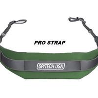 SPECIAL OPTECH USA Pro Loop Strap - (Strap Kamera DSLR / Pocket / Binocula