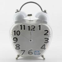 Nagada Jam Weker / Jam Alarm Clock A07