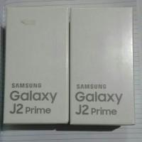 harga SAMSUNG J2 PRIME Tokopedia.com