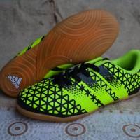 Sepatu Futsal Kids / Adidas / Nike / Specs / Football / Bola / Kappa