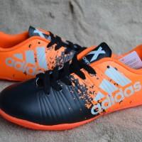Sepatu Futsal Kids / Adidas / Futsal / Nike / Football / Bola / Kappa