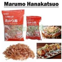 Marumo Hanakatsuo
