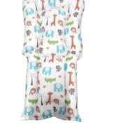 harga Motif Lucu Alas Stroller Pad/carseat Baby Tokopedia.com