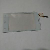 Touchscreen Advan S3D