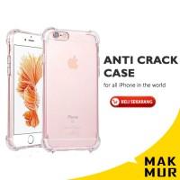 harga Anti Crack Case, Casing Iphone 5, 5s, Se, 6, 6s, 6+, 6s+ ,7 Dan 7 Plus Tokopedia.com