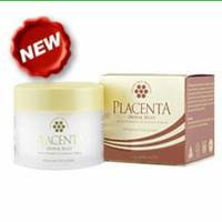 Placenta+Royal Jelly+Vitamin E Made In Australia