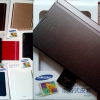 Book Cover Original 100% Samsung Galaxy Tab S 8.4