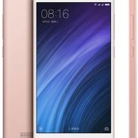 harga Smartphone XiaoMi Red Mi/Redmi 4A RAM 2GB/eMMC 16GB DUAL SIM 4G Tokopedia.com