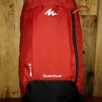 Daypack Quechua Arpenaz 10 L, Tas Harian, Laptop, Tas Ransel Murah,