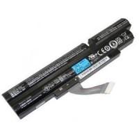 Baterai / Battery / Batre Acer Aspire Timelinex 3830t 3830tg 4830TG