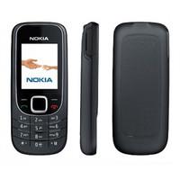 harga Hp NOKIA 2322C Handphone Jadul Unik Antik Tokopedia.com
