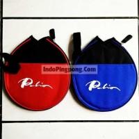 harga Palio Cover Head V2 Original ~ Tas Bet Pingpong Tenis Meja Tokopedia.com
