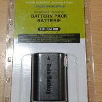 JVC BN VG107 baterai for AA VG1 Charger Cammcorder handycam series