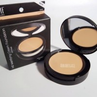 ELF e.l.f. Studio HD Mattifying Cream Foundation