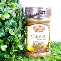 Cumin Ground / Jinten Bubuk JAYS 65Gr