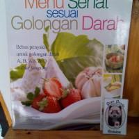 Harga Menu Mcdonald Dan Nya Travelbon.com