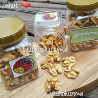 harga Kacang Walnut (Kualitas Premium) Tokopedia.com