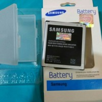 Battery Batrei Baterai SAMSUNG Grand Prime G530 Original // J5