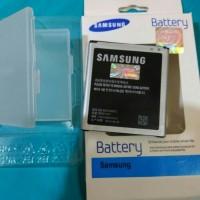 Battery Batrei Baterai SAMSUNG Grand Prime G530 Original // J5