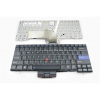 Keyboard Laptop LENOVO SL300, SL400, SL500